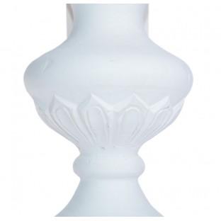 Lampa wiklinowa 35 cm
