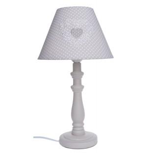 Lampa nocna
