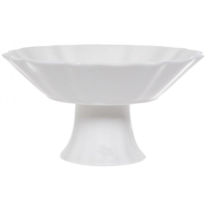 Patera ceramiczna mała na owoce lub słodycze