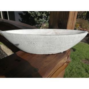 osłonka ceramiczna łódka 38 cm