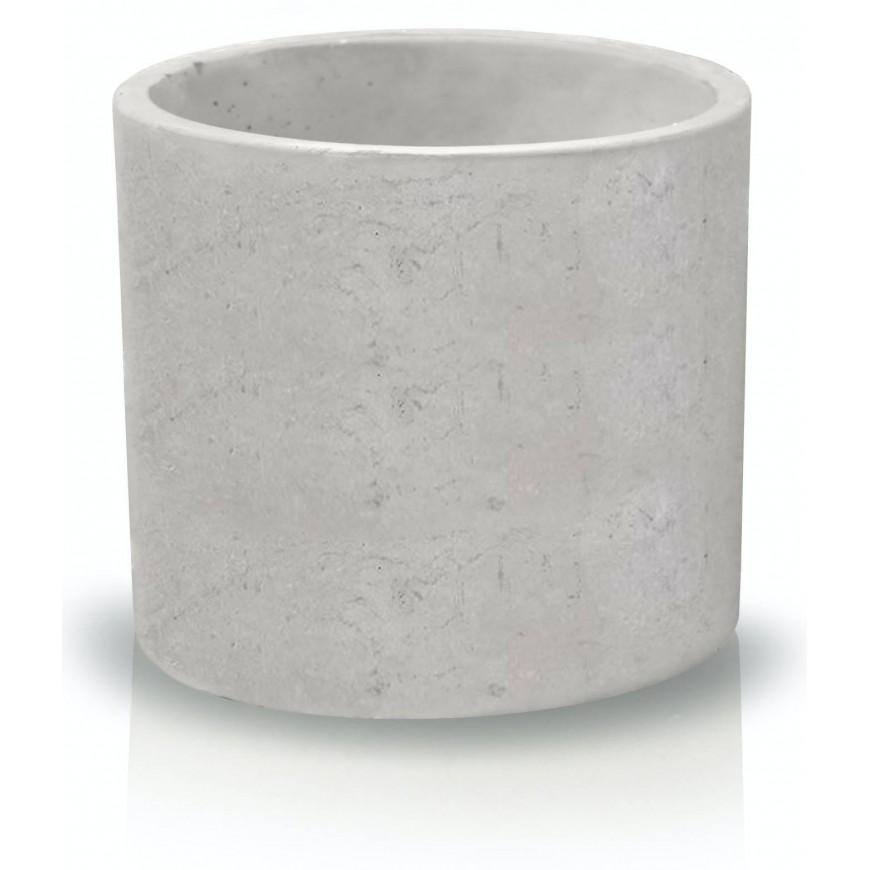 Osłonka betonowa okrągła