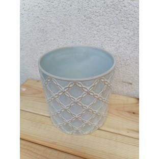 Osłonka ceramiczna VINTAGE 13x13