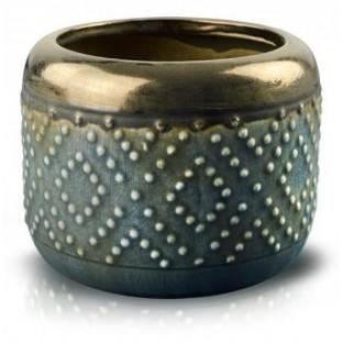 Osłonka ceramiczna vintage