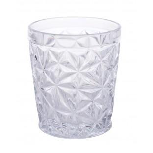 Szklanka kryształ 10 cm /6 szt./